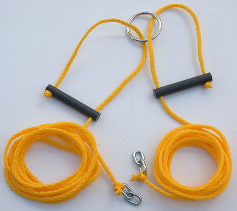 Guy Line Rope Sets