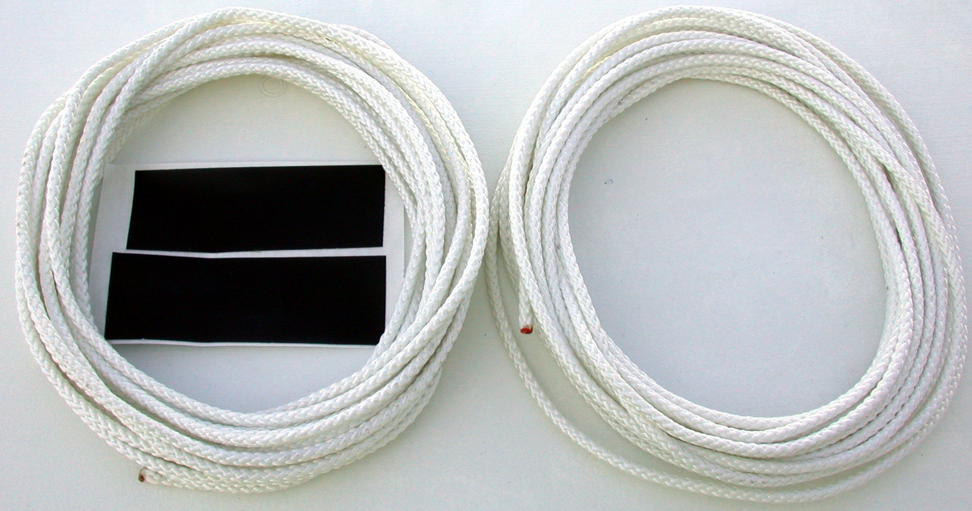 Volleyball Net Kevlar Cord Upgrade Kit
