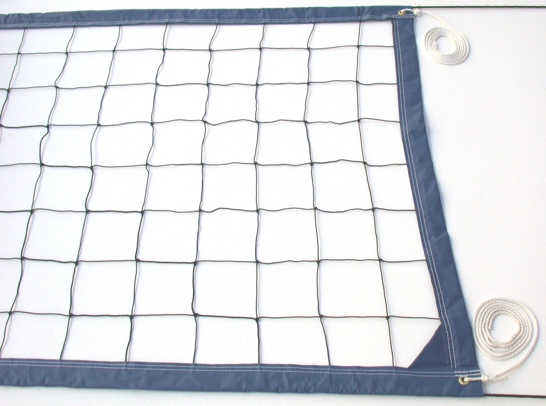 Deluxe Pool Volleyball Net Shop Online Now