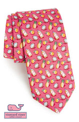 Vineyard Vines Painkiller Tie