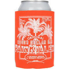 "Can ""Distressed Painkiller"" Koozie"