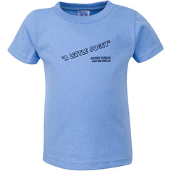 A Little Soggy Infant T-Shirt