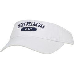 The Sack Visor
