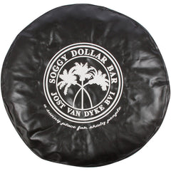Rear Wheel Tire Cover