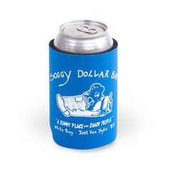 "Can ""Shady Guy"" Koozie"