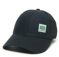 Island Spiced Stamp Lo-Pro Snapback
