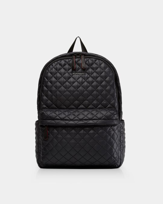 """MZ Wallace"" Metro Backpack"