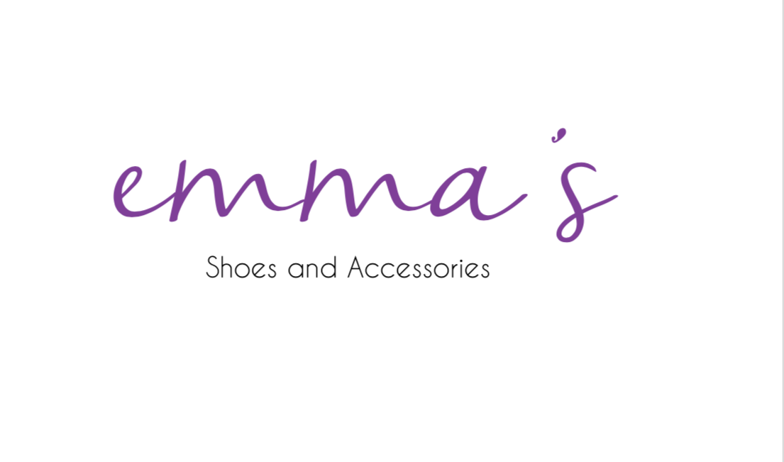 Emma's Shoes & Accessories