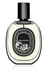 Dyptique's Fig (Philosykos Eau de Parfum), Be Brilliant Bags number 2 fragarance