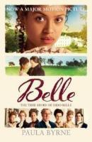 The True Story of Dido Belle