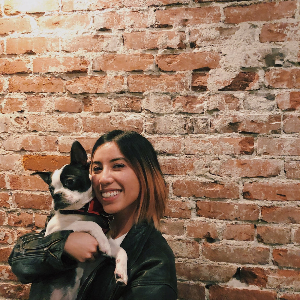 Meet Vivi Nguyen from Radical Joy Bakery | Dirty Coast Press