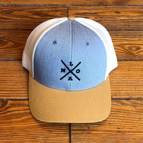 Nola X Hat is Back