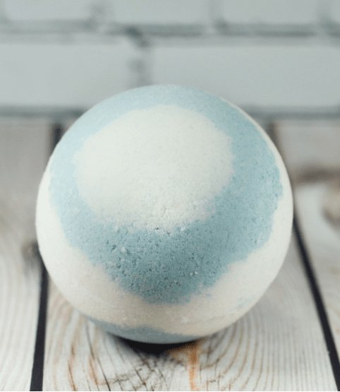 NOLAS Bath Bombs - Dirty Coast Press