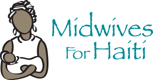 Making A Difference: Midwives For Haiti