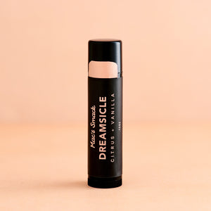 Dreamsicle Lip Balm