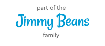 Part of the Jimmy Beans Wool Family