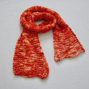 On Purpose Scarf
