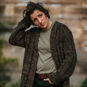 Kindling Cardigan Kit