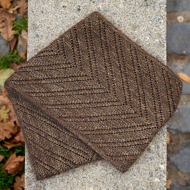 Cedar Hill Cowl Kit