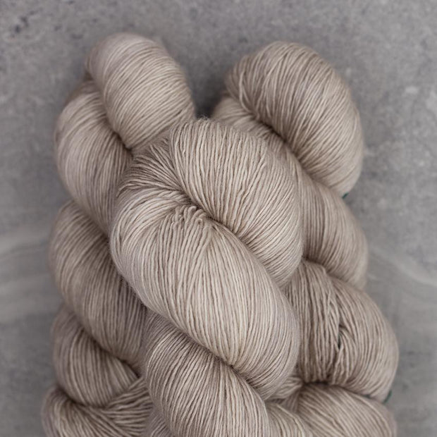 Tosh Merino Light | Antique Lace