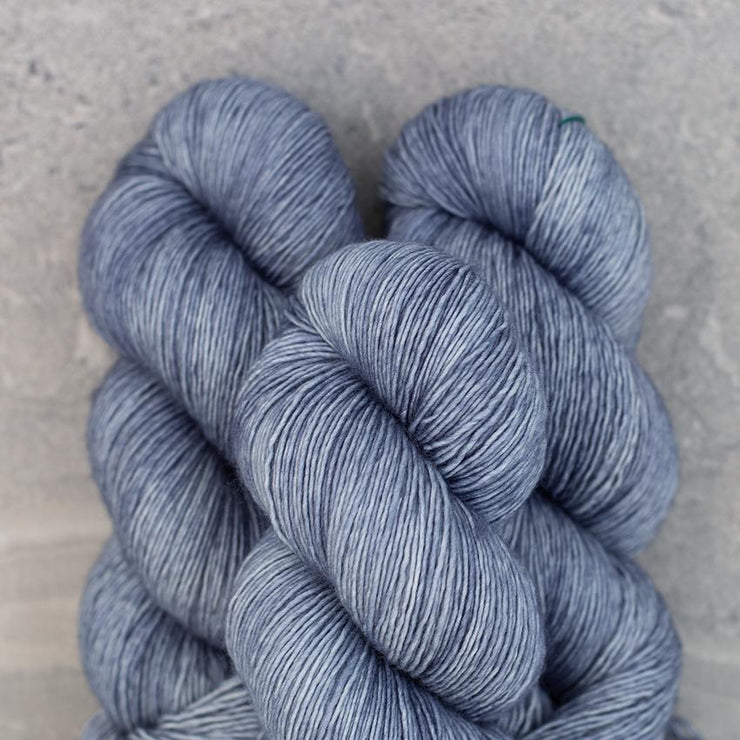 Tosh Merino Light | Aura
