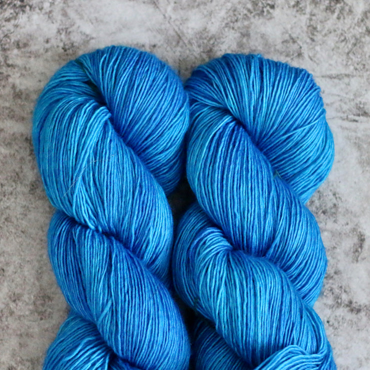 Farm Twist | Blue Nile