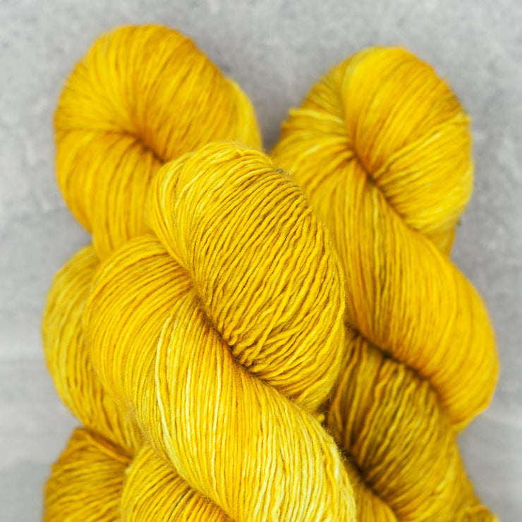 Tosh Merino Light | Candlewick
