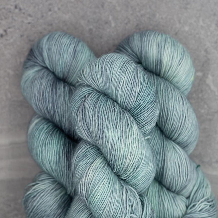 High Twist | Celadon
