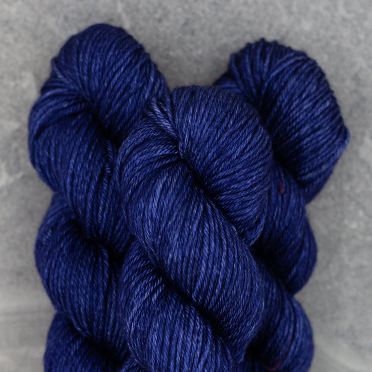 Silk Merino | Ceremony