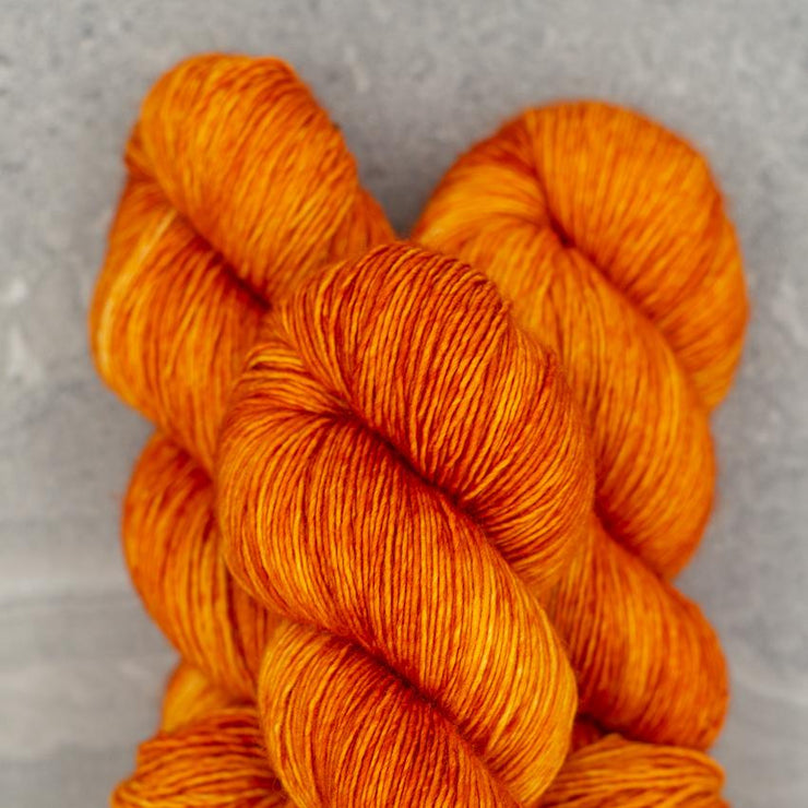 Tosh Sock | Citrus
