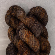 Tosh Merino Light | Coffee Grounds