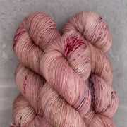 Tosh Merino Light | Copper Pink