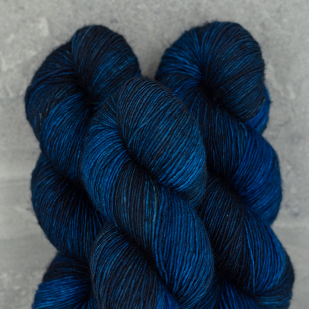 Tosh Merino Light | Deep