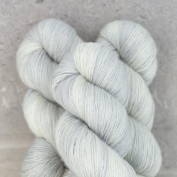 TML Triple Twist | Farmhouse White