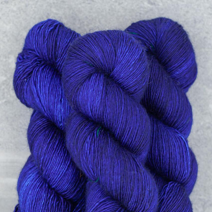 Tosh Merino Light | Fathom