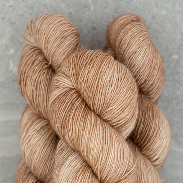 Tosh Merino Light | Filtered Day Dreams