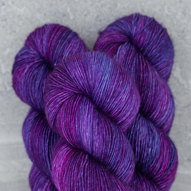 Tosh Merino Light | Flashdance