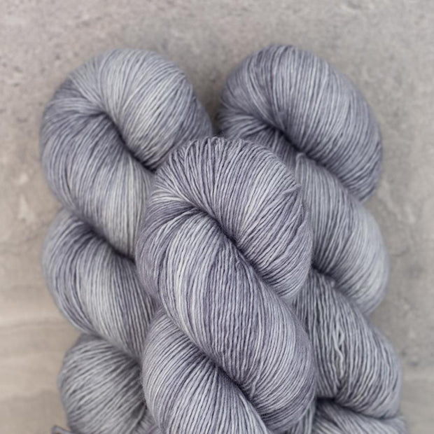 Tosh Merino Light | Great Gray Owl