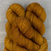 Tosh Merino Light | Glazed Pecan
