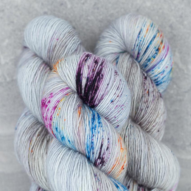 Tosh Merino Light | Gracenotes