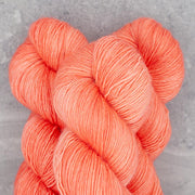 Tosh Merino Light | Grapefruit