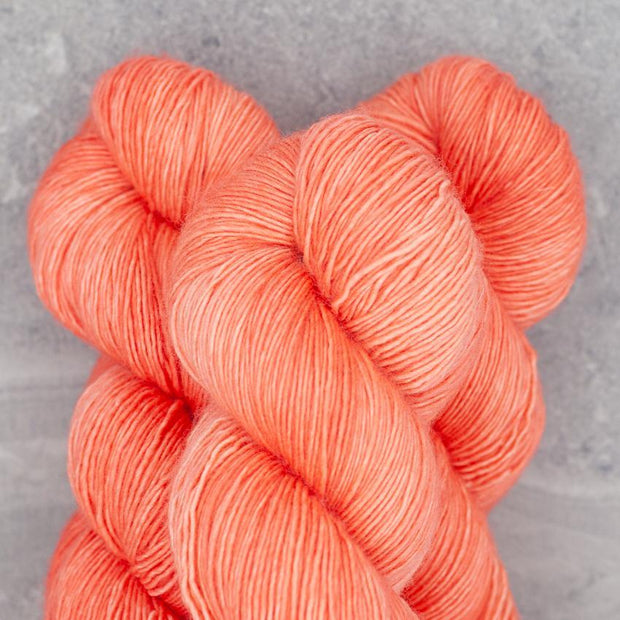 Twist Light | Grapefruit