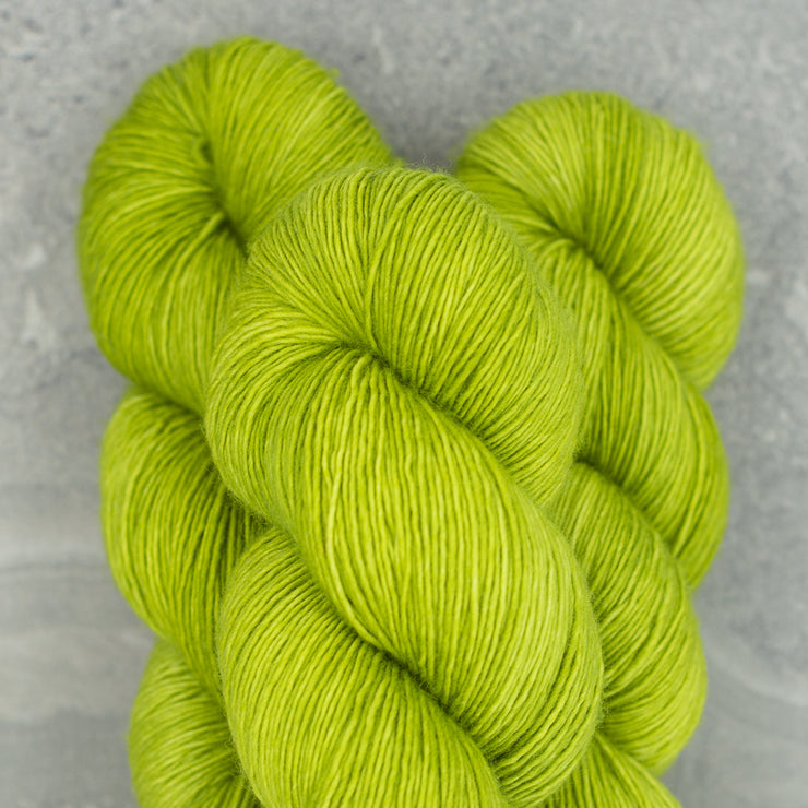 Tosh Merino Light | Grasshopper