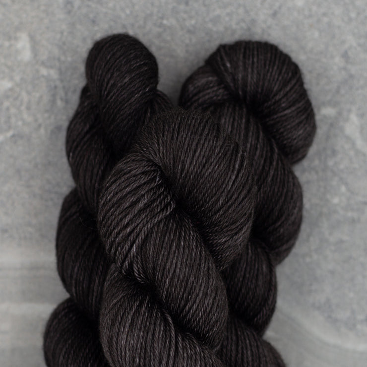 Silk Merino | Horror Hostess