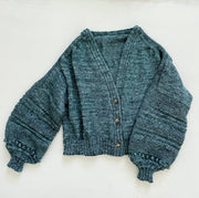 Sycamore Cardigan Kit