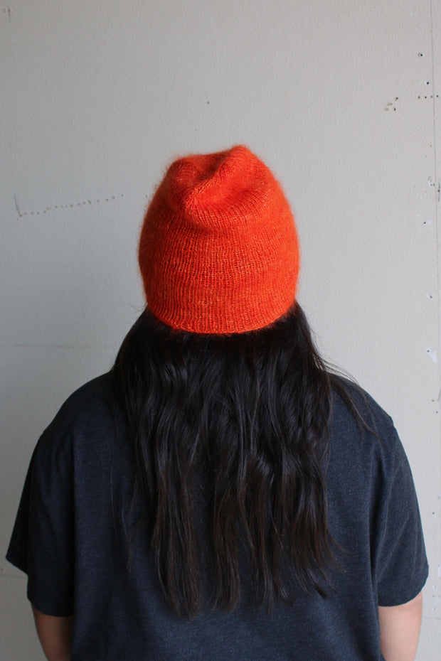 Fall Back Beanie Kit
