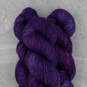 Tosh Merino Light | Iris