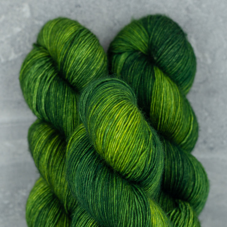 Tosh Merino Light | Jade