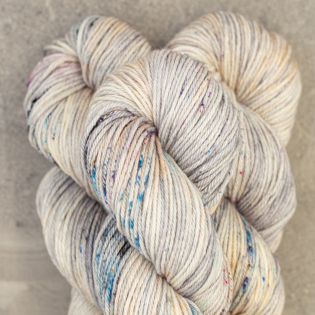 Silk Merino | Killing Me Softly