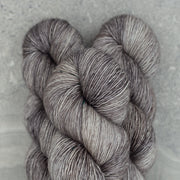 Tosh Merino Light | Kitten